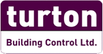 Turton Building Control